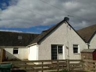 4 bedroom Terraced property in SHAWFARM ROAD, Prestwick...