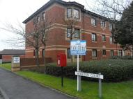 new Flat to rent in Shawfarm Place...