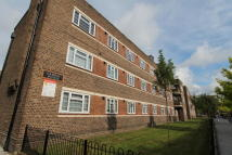 Flat for sale in Harford Street, London