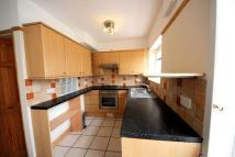 property to rent in Chestnut Grove, Barnet
