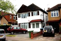 property to rent in Draycott Avenue, Harrow