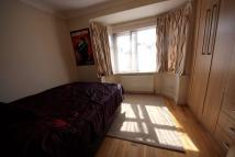 property to rent in Star Road, Uxbridge
