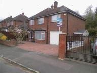 property to rent in Middle Crescent, Denham, Uxbridge