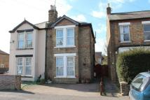 property to rent in Bridge Road, Uxbridge