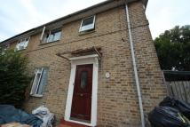 property to rent in Yew Avenue, West Drayton