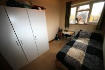 Swakeleys Road Flat Share