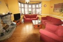 property to rent in Corbins Lane, Harrow