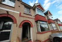 3 bedroom Terraced house to rent in Clifton Road, Greenford