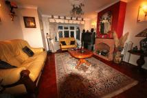 property for sale in Church Road, West Drayton