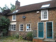 2 bed semi detached home to rent in Mill Lane, Norton...