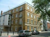 1 bedroom Flat in Brunswick Court, London...