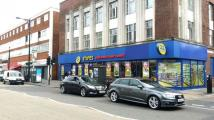 Commercial Property to rent in Woodgrange Road,  London...