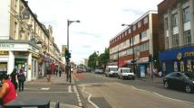 Commercial Property in High Street Wanstead...
