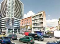 property to rent in Whitechapel High Street,  Whitechapel, E1