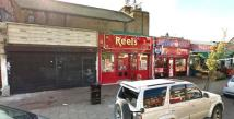 Shop to rent in Green Lane,  Dagenham...