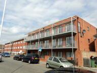 1 bedroom Apartment in Grange Road, London, E13