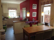 4 bed Terraced home to rent in Heath, Cardiff, CF14