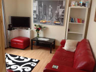 4 bed Terraced house to rent in Roath , Cardiff, CF24