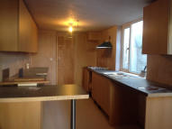 7 bedroom Terraced house to rent in Roath, Cardiff, CF24