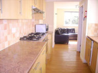property to rent in Cathays, Cardiff, CF24