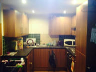 Apartment to rent in 1, 3, Cathays, Cardiff...