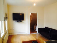 Terraced home to rent in Cathays, Cardiff, CF24