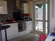 Apartment to rent in Alwyn Court, Cardiff...