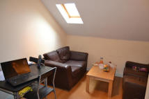 Apartment to rent in 4, 58 Colum Road...