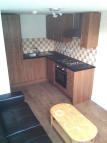 2 bedroom Apartment to rent in 3 50 Colum Road, Cardiff...
