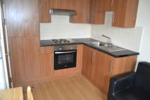 Flat to rent in 4, 3, Cathays, Cardiff...