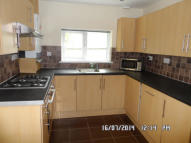property to rent in Cathays, Cardiff , CF24