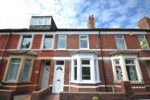 Terraced house to rent in Cathays, Cardiff, CF10