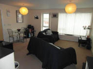 Apartment in Cardiff Bay, Cardiff...