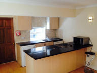 property to rent in Roath, Cardiff, CF24
