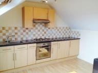 2 bed Apartment in 3, Cardiff, CF11