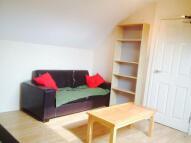 Apartment in 4-6, Cardiff, CF11