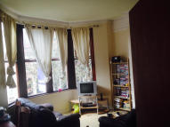 property to rent in Connaught Road, Cardiff, CF24