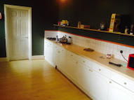 Terraced home to rent in The Walk, Cardiff, CF24