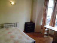 1 bedroom Apartment to rent in 28 Monthermer Road...