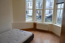 1 bedroom Apartment to rent in 1, 60, Roath, Cardiff...