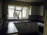 Terraced property to rent in Penylan, Cardiff, CF24