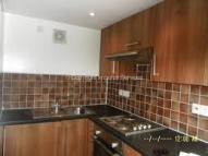 Apartment in Broadway, Cardiff, CF24