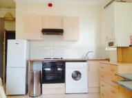 Apartment in 94 Claude Road, Cardiff...
