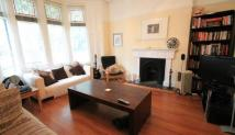 2 bed Apartment to rent in Pontcanna, Cardiff, CF11