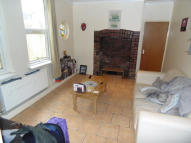 property to rent in North Road, Heath, CARDIFF, CF14
