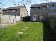 property to rent in Avondale Gardens, Grangetown, CARDIFF, CF11