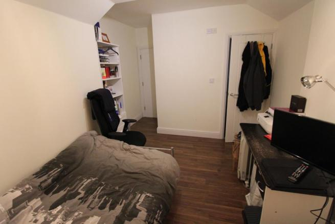 room 3 1