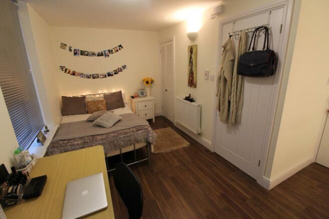 room 5 2