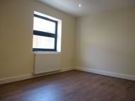 Studio apartment in Sprowston Mews, London...