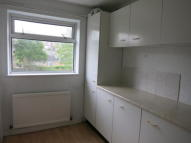 1 bedroom Flat to rent in Abbotsbury Close...